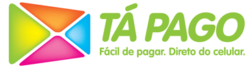 Blog TÁ PAGO