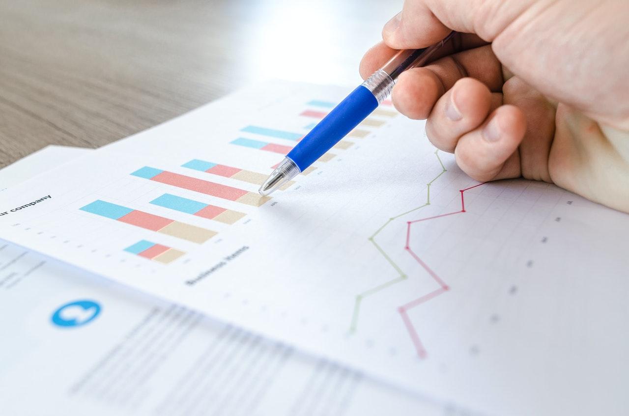 Como funciona o People Analytics no Recrutamento e Seleção