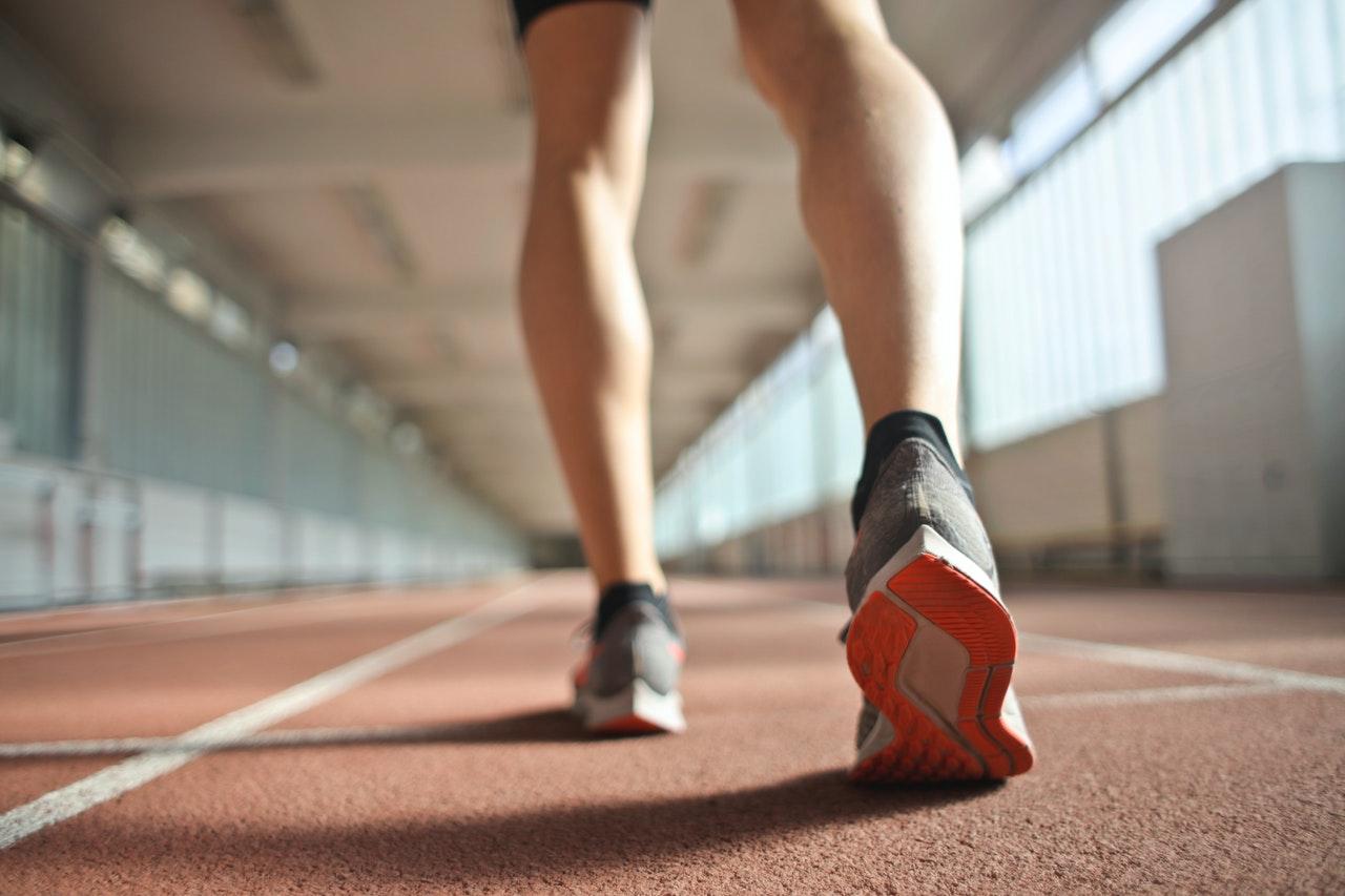 Exercício e boa alimentação no controle da hipertensão arterial
