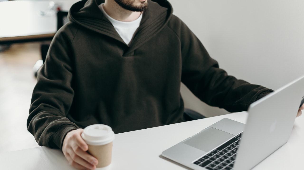 aumentar o engajamento dos colaboradores em home office